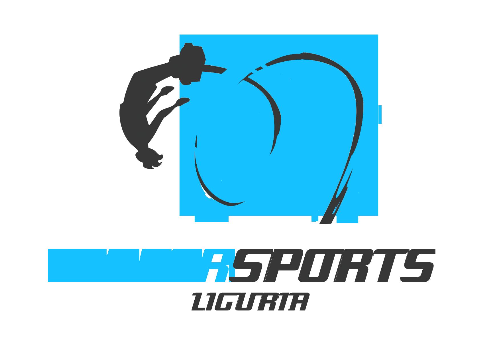 Water Sports Liguria